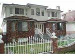 Main Photo: 2203 E 43RD AV in Vancouver: Killarney VE House for sale (Vancouver East)  : MLS®# V1075138
