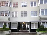 """Main Photo: 208 1565 BURNABY Street in Vancouver: West End VW Condo for sale in """"Seacrest Apartments"""" (Vancouver West)  : MLS®# R2437504"""