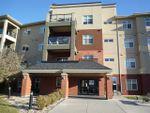 Main Photo: 143 7825 71 Street in Edmonton: Zone 17 Condo for sale : MLS®# E4190654
