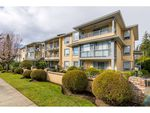"""Main Photo: 109 1459 BLACKWOOD Street: White Rock Condo for sale in """"The Chartwell"""" (South Surrey White Rock)  : MLS®# R2445492"""