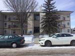 Main Photo: 302 2916 105A Street in Edmonton: Zone 16 Condo for sale : MLS®# E4192912