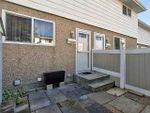 Main Photo: 7783 37 Avenue in Edmonton: Zone 29 Townhouse for sale : MLS®# E4194530