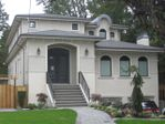 Main Photo: 7281 SUTLIFF STREET in Burnaby: Montecito House for sale (Burnaby North)