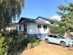 "Main Photo: 11140 7TH Avenue in Richmond: Steveston Village House for sale in ""STEVESTON VILLAGE"" : MLS®# R2398110"