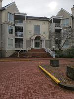 """Main Photo: 134 7439 MOFFATT Road in Richmond: Brighouse South Condo for sale in """"Colony Bay"""" : MLS®# R2440693"""