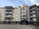 Main Photo: 119 237 YOUVILLE Drive E in Edmonton: Zone 29 Condo for sale : MLS®# E4200310