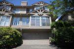 """Main Photo: 95 2979 PANORAMA Drive in Coquitlam: Westwood Plateau Townhouse for sale in """"DEERCREST"""" : MLS®# R2481141"""