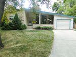 Main Photo: 10 Livingston Place in WINNIPEG: Fort Garry / Whyte Ridge / St Norbert Residential for sale (South Winnipeg)  : MLS®# 1219563