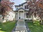 Main Photo: 5907 204 Street in Edmonton: Zone 58 House for sale : MLS®# E4165873