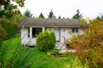 Main Photo: 11951 STEPHENS STREET in Maple Ridge: East Central Residential Detached for sale : MLS®# R2511022