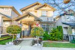 """Main Photo: 16525 59A Avenue in Surrey: Cloverdale BC House for sale in """"Concerto by Isle of Mann"""" (Cloverdale)  : MLS®# R2520898"""