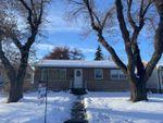 Main Photo: 7324 75 Street in Edmonton: Zone 17 House for sale : MLS®# E4224742