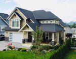 "Main Photo: 51212 ROWANNA Crescent in Chilliwack: Eastern Hillsides House for sale in ""ROWAN PARK"" : MLS®# R2476060"