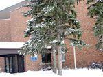 Main Photo: 74 Quail Ridge Road in WINNIPEG: Westwood / Crestview Condominium for sale (West Winnipeg)  : MLS®# 1222936