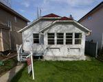 Main Photo: 9413 101 Street in Edmonton: Zone 12 House for sale : MLS®# E4173950