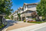 """Main Photo: 29 3395 GALLOWAY Avenue in Coquitlam: Burke Mountain Townhouse for sale in """"WYNWOOD"""" : MLS®# R2410841"""