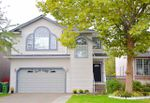 Main Photo: 5091 OLIVER Drive in Richmond: Hamilton RI House for sale : MLS®# R2411802