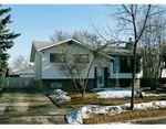 Main Photo: 9517 86 Street: Fort Saskatchewan House for sale : MLS®# E4186219