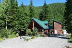 Main Photo: 47075 SNOWMIST Drive in Agassiz: Hemlock House for sale (Mission)  : MLS®# R2492214