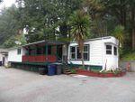 Main Photo: 3 5302 SELMA PARK Road in Sechelt: Sechelt District Manufactured Home for sale (Sunshine Coast)  : MLS®# R2498079