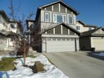 Main Photo: 17348 5 Avenue in Edmonton: Zone 56 House for sale : MLS®# E4180146
