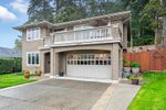 Main Photo: 3847 Cardie Crt in : SW Strawberry Vale Single Family Detached for sale (Saanich West)  : MLS®# 855776