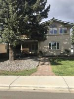 Main Photo: 7315 89 Street in Edmonton: Zone 17 House for sale : MLS®# E4201448