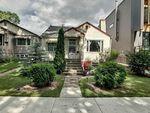 Main Photo: 11241 69 Street in Edmonton: Zone 09 House for sale : MLS®# E4206815