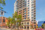 Main Photo: 403 728 Yates St in : Vi Downtown Condo for sale (Victoria)  : MLS®# 853639