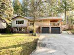 "Main Photo: 40442 SKYLINE Drive in Squamish: Garibaldi Highlands House for sale in ""Garibaldi Highlands"" : MLS®# R2531600"