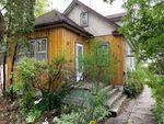 Main Photo: 224 McFadden Avenue in Winnipeg: East Transcona Residential for sale (3N)  : MLS®# 202001154