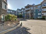 Main Photo: 232 10121 80 Avenue in Edmonton: Zone 17 Condo for sale : MLS®# E4212288