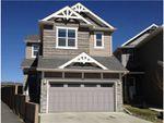 Main Photo: 72 Skyview Shores Gardens NE in CALGARY: Skyview Ranch Residential Detached Single Family for sale (Calgary)  : MLS®# C3566755