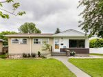 Main Photo: 9203 149 Street in Edmonton: Zone 10 House for sale : MLS®# E4165588