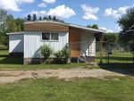 """Main Photo: 2832 ARNOLDUS Road in Quesnel: Quesnel Rural - South Manufactured Home for sale in """"KERSLEY"""" (Quesnel (Zone 28))  : MLS®# R2397019"""