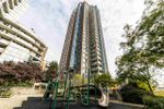 Main Photo: 2705 388 DRAKE Street in Vancouver: Yaletown Condo for sale (Vancouver West)  : MLS®# R2412976