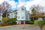Main Photo: 117 7760 MOFFATT Road in Richmond: Brighouse South Condo for sale : MLS®# R2442701