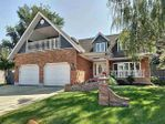 Main Photo: 10648 11 Avenue NW in Edmonton: Zone 16 House for sale : MLS®# E4210835