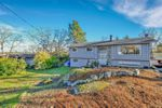 Main Photo: 1009 Ridgeway Pl in : SE Quadra House for sale (Saanich East)  : MLS®# 861039