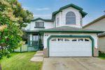 Main Photo: 619 BEVINGTON Place in Edmonton: Zone 58 House for sale : MLS®# E4225776