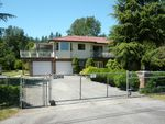 Main Photo: 2293 206 Street, Langley in Langley: South Langley House for sale : MLS®# F1429213