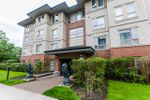 """Main Photo: 3101 5119 GARDEN CITY Road in Richmond: Brighouse Condo for sale in """"LIONS PARK"""" : MLS®# R2414918"""