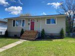 Main Photo: 10515 128A Avenue in Edmonton: Zone 01 House for sale : MLS®# E4203746