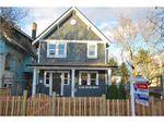 Main Photo: 753 E 11TH AV in Vancouver: Mount Pleasant VE House 1/2 Duplex for sale (Vancouver East)  : MLS®# V1027525