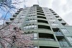 """Main Photo: 402 3489 ASCOT Place in Vancouver: Collingwood VE Condo for sale in """"THE REGENT COURT"""" (Vancouver East)  : MLS®# R2446933"""