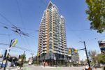 "Main Photo: 602 285 E 10TH Avenue in Vancouver: Mount Pleasant VE Condo for sale in ""The Independent"" (Vancouver East)  : MLS®# R2470497"