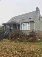 Main Photo: 7505 111 Street in Edmonton: Zone 15 House for sale : MLS®# E4219843