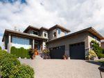Main Photo: 5441 WEST VISTA Court in West Vancouver: Upper Caulfeild House for sale : MLS®# R2531209