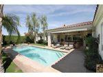 Main Photo: 40893 Avenida Solana in Palm Desert: House for sale : MLS®# 21473101