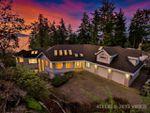 Main Photo: 3771 MALLARD PLACE in NANOOSE BAY: Z5 Nanoose House for sale (Zone 5 - Parksville/Qualicum)  : MLS®# 451145